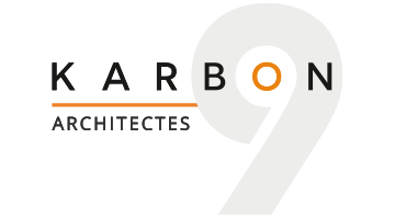 Karbon9 Logo